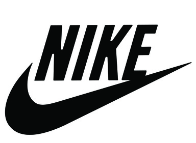 when i started playing basketball i has known nike shoe too nike is beautiful and good quality shoes but it too expensive ideal for sports